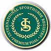 ISR premium foal award (18226 bytes)